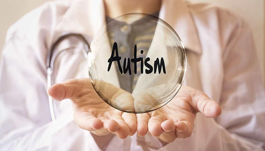Licht autisme