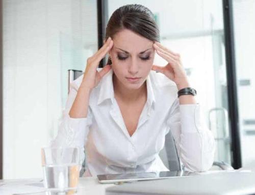 Hoogfunctionerend autisme bij vrouwen