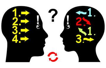 Diagnose autisme op latere leeftijd
