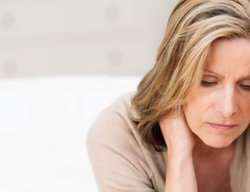 Verkeerde diagnose bij vrouwen met autisme
