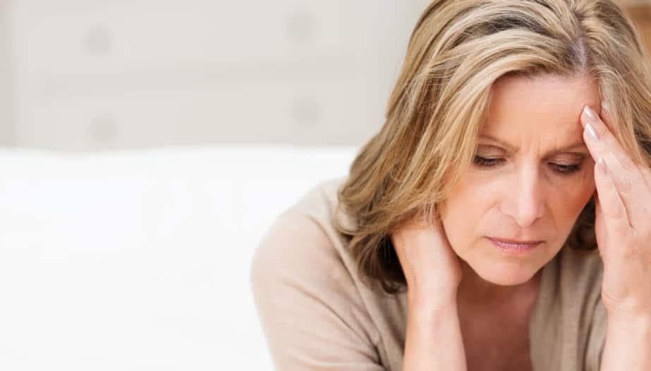 Misdiagnose bij vrouwen met autisme